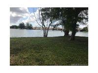 Home for sale: 6685 W. 26 Ct. # 102, Hialeah, FL 33016