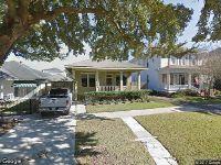Home for sale: 3rd, Morgan City, LA 70380