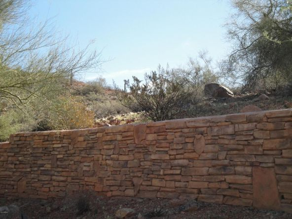10125 N. Mcdowell View Trail, Fountain Hills, AZ 85268 Photo 3