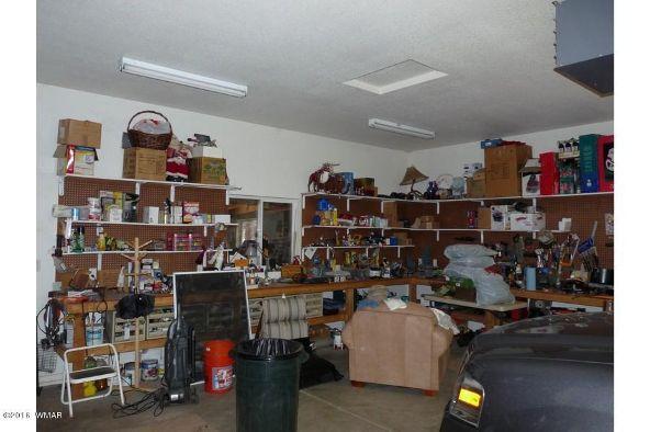 920 W. Billy Creek Dr., Lakeside, AZ 85929 Photo 28
