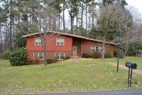Home for sale: 215 W. Sunset Dr., Washington, GA 30673