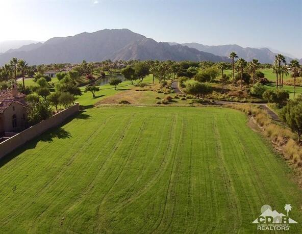 53053 Via Dona, Lot #50d, La Quinta, CA 92253 Photo 21