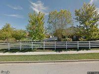 Home for sale: Remington, Lexington, KY 40511