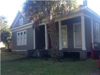 Home for sale: 1753 Dauphin St., Mobile, AL 36604