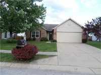 Home for sale: 457 Sable Chase, Brownsburg, IN 46112