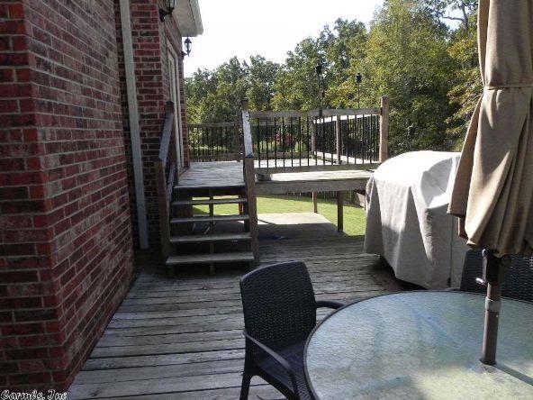 1501 Pickett Rd., Jacksonville, AR 72076 Photo 31