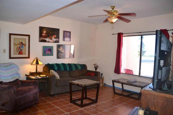 3005 S. Campbell, Tucson, AZ 85713 Photo 8