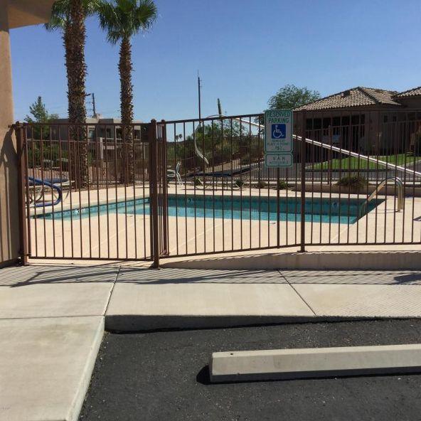 17020 E. Kiwanis Dr., Fountain Hills, AZ 85268 Photo 32
