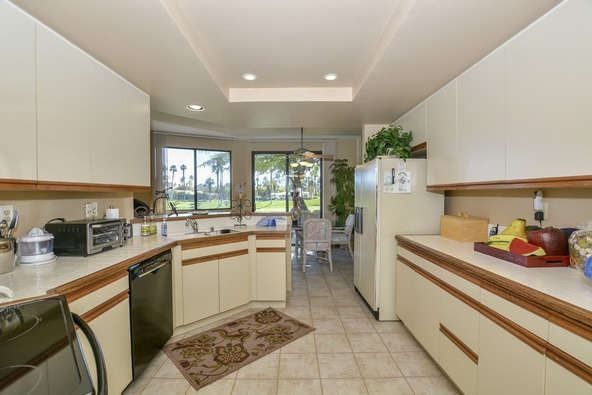 38031 Crocus Ln., Palm Desert, CA 92211 Photo 10