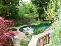 Home for sale: 5005 Primrose Dr., Fair Oaks, CA 95628