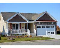 Home for sale: 41 Coalstone Ct., Dover, DE 19904