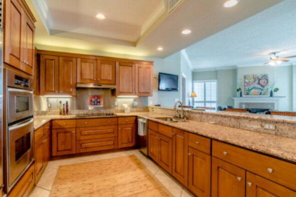 28250 Canal Rd., Orange Beach, AL 36561 Photo 10