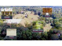 Home for sale: 1680 Galilee Church Rd., Jefferson, GA 30549