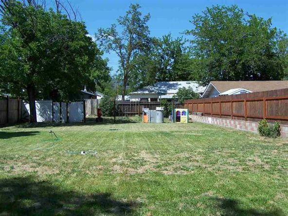 616 Jackson, Yreka, CA 96097 Photo 12