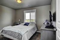 Home for sale: 7893 S. Desert Ridge, Boise, ID 83716