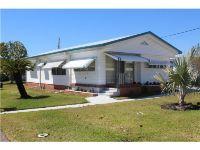 Home for sale: 1101 42nd Avenue Dr. E., Ellenton, FL 34222