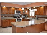 Home for sale: 15 Gleneagle Ct., Piqua, OH 45356