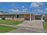 Home for sale: 132 W. Henfer Avenue, River Ridge, LA 70123