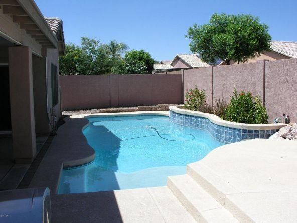 9438 W. Albert Ln., Peoria, AZ 85382 Photo 5