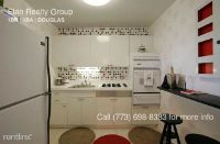 Home for sale: 500 E. 33rd Pl. 9-0412, Chicago, IL 60616