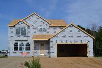 Home for sale: 3789 Elm Ridge Dr., Holland, MI 49424