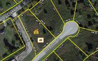 Home for sale: Meadow Ln., Kingston, TN 37763