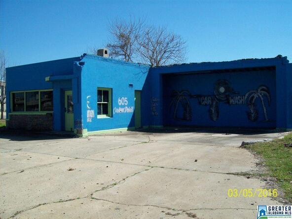 621 3rd Ave., Birmingham, AL 35203 Photo 4