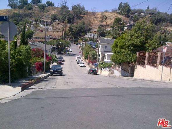 506 E. Clifton St., Los Angeles, CA 90031 Photo 9