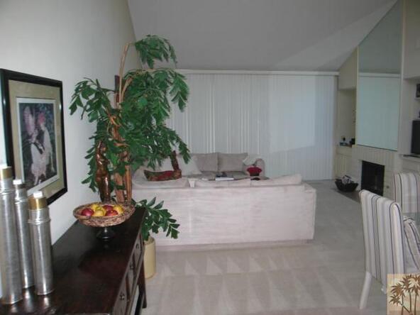 305 Avenida del Sol, Palm Desert, CA 92260 Photo 4