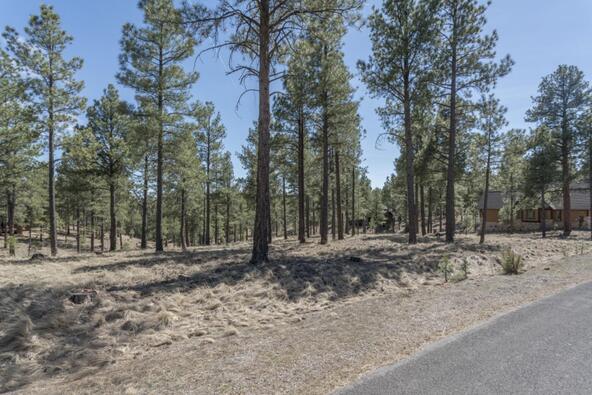 2431 E. del Rae Dr. #181, Flagstaff, AZ 86001 Photo 10