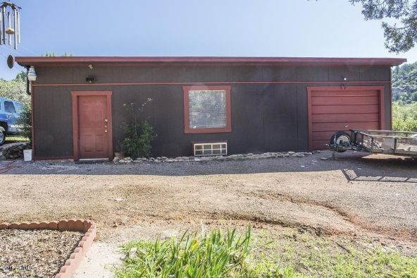 469 W. Detroit Dr., Payson, AZ 85541 Photo 5