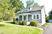 Home for sale: 44 Readington Rd., Whitehouse Station, NJ 08889