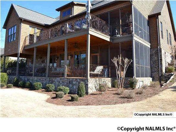 1083 Heritage Dr., Guntersville, AL 35976 Photo 35