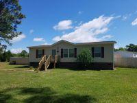 Home for sale: 104 Ole Field Cir., Newport, NC 28570