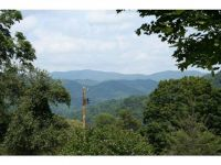 Home for sale: Tbd Heaton Creek Rd., Roan Mountain, TN 37687