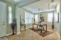 Home for sale: 735 Blossom Ln., Lincoln, CA 95648