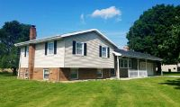 Home for sale: 4529 S. State Rd. 257, Washington, IN 47501