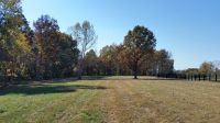 Home for sale: 6 Liberty Rd. - Lot#6, Fairview, TN 37062