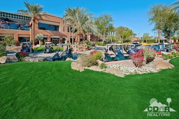 461 Desert Holly Dr., Palm Desert, CA 92211 Photo 29