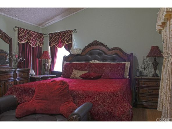 30000 Sand Canyon Rd., Canyon Country, CA 91387 Photo 9