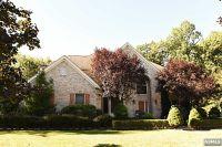 Home for sale: 10 Chadwick Ct., Park Ridge, NJ 07656