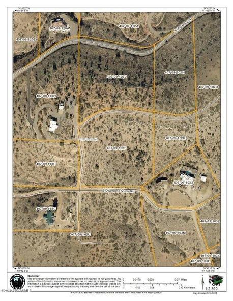 111725 E. Plateau Dr., Cornville, AZ 86325 Photo 10