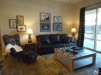 Home for sale: 2102 Via Calderia, Palm Desert, CA 92260