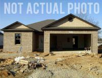 Home for sale: 450 Wildwood Point, Jonesboro, AR 72401