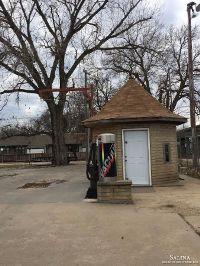 Home for sale: 106 South Washington St., Marquette, KS 67464
