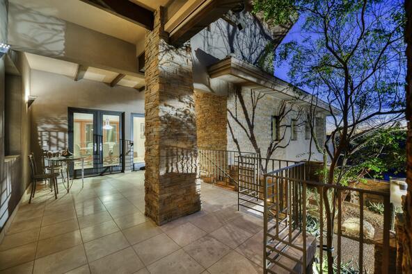 27771 N. 103rd Pl., Scottsdale, AZ 85262 Photo 71