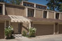 Home for sale: 18241 Andrea Cir. N., Northridge, CA 91325