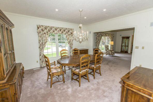 1695 Steamburg Rd., Hillsdale, MI 49424 Photo 32
