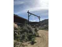 Home for sale: 67 Bir, Bishop, CA 93514