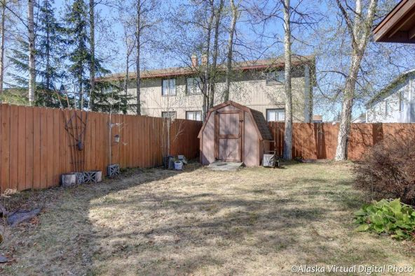 3360 Chaparral Cir., Anchorage, AK 99502 Photo 21